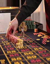 BoVegas Casino Canada