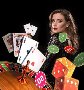 best online casino/s  thebest10casinos.com