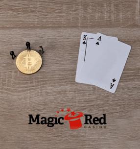 thebest10casinos.com magic red casino  bitcoin